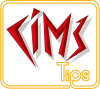 CIM3-Tips_LOGO