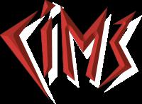 logo_CIM3-W