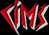 logo_CIM3