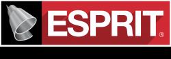 logo_ESPRIT-B